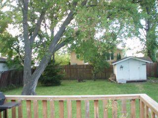 Photo 4: 119 ST MICHAEL Road in WINNIPEG: St Vital Residential for sale (South East Winnipeg)  : MLS®# 1018560