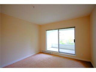 "Photo 8: 224 5735 HAMPTON Place in Vancouver: University VW Condo for sale in ""THE BRISTOL"" (Vancouver West)  : MLS®# V857580"
