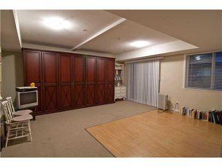 "Photo 7: 41 3127 SKEENA Street in Port Coquitlam: Riverwood Townhouse for sale in ""RIVER'S WALK"" : MLS®# V864285"