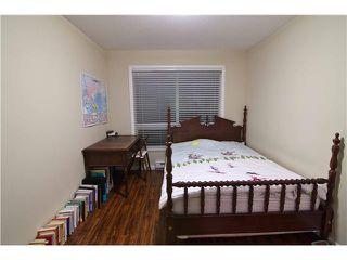 "Photo 9: 41 3127 SKEENA Street in Port Coquitlam: Riverwood Townhouse for sale in ""RIVER'S WALK"" : MLS®# V864285"