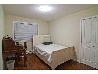 "Photo 8: 41 3127 SKEENA Street in Port Coquitlam: Riverwood Townhouse for sale in ""RIVER'S WALK"" : MLS®# V864285"