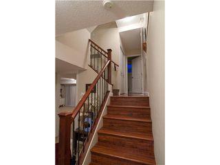 "Photo 4: 41 3127 SKEENA Street in Port Coquitlam: Riverwood Townhouse for sale in ""RIVER'S WALK"" : MLS®# V864285"