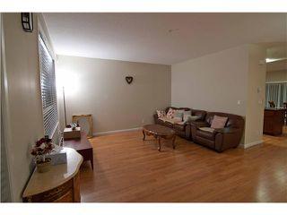 "Photo 6: 41 3127 SKEENA Street in Port Coquitlam: Riverwood Townhouse for sale in ""RIVER'S WALK"" : MLS®# V864285"