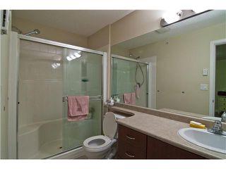 "Photo 10: 41 3127 SKEENA Street in Port Coquitlam: Riverwood Townhouse for sale in ""RIVER'S WALK"" : MLS®# V864285"