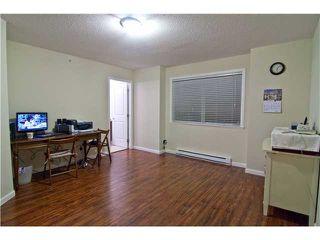 "Photo 5: 41 3127 SKEENA Street in Port Coquitlam: Riverwood Townhouse for sale in ""RIVER'S WALK"" : MLS®# V864285"