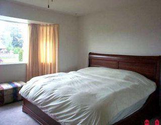 "Photo 5: 15811 95TH AV in Surrey: Fleetwood Tynehead House for sale in ""BelAir Estates"" : MLS®# F2510072"