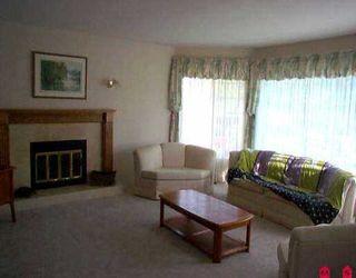 "Photo 6: 15811 95TH AV in Surrey: Fleetwood Tynehead House for sale in ""BelAir Estates"" : MLS®# F2510072"
