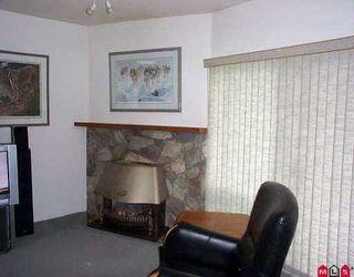"Photo 3: 15811 95TH AV in Surrey: Fleetwood Tynehead House for sale in ""BelAir Estates"" : MLS®# F2510072"