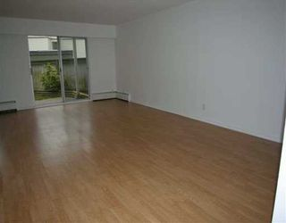 "Photo 4: 26 842 PREMIER ST in North Vancouver: Lynnmour Condo for sale in ""EDGEWATER ESTATES"" : MLS®# V578454"