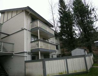 "Photo 8: 26 842 PREMIER ST in North Vancouver: Lynnmour Condo for sale in ""EDGEWATER ESTATES"" : MLS®# V578454"
