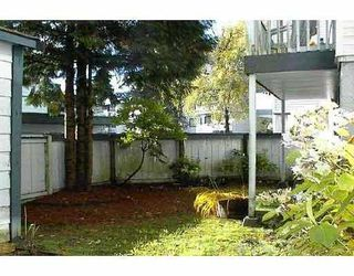 "Photo 1: 26 842 PREMIER ST in North Vancouver: Lynnmour Condo for sale in ""EDGEWATER ESTATES"" : MLS®# V578454"