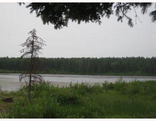 """Photo 4: # LOT 4 HOODOO LAKE BB in Prince_George: Nukko Lake Land for sale in """"NUKKO LAKE"""" (PG Rural North (Zone 76))  : MLS®# N184584"""