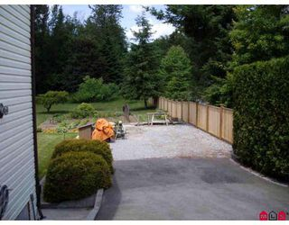 Photo 3: 33251 DALKE Avenue in Mission: Mission BC House for sale : MLS®# F2821122