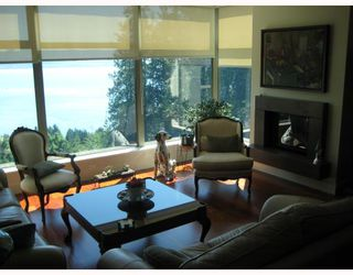 """Photo 6: 503 3335 CYPRESS Place in West_Vancouver: Cypress Park Estates Condo for sale in """"STONE CLIFF"""" (West Vancouver)  : MLS®# V727718"""