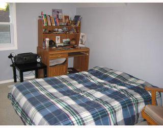 Photo 8: 867 BEACH Avenue in WINNIPEG: East Kildonan Residential for sale (North East Winnipeg)  : MLS®# 2817618