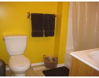 Photo 9: 867 BEACH Avenue in WINNIPEG: East Kildonan Residential for sale (North East Winnipeg)  : MLS®# 2817618