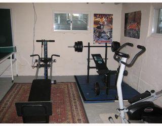 Photo 10: 867 BEACH Avenue in WINNIPEG: East Kildonan Residential for sale (North East Winnipeg)  : MLS®# 2817618