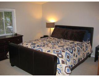 Photo 7: 867 BEACH Avenue in WINNIPEG: East Kildonan Residential for sale (North East Winnipeg)  : MLS®# 2817618