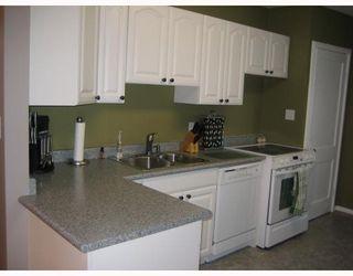 Photo 2: 867 BEACH Avenue in WINNIPEG: East Kildonan Residential for sale (North East Winnipeg)  : MLS®# 2817618