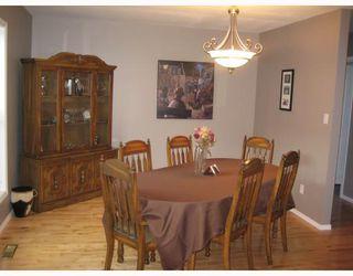 Photo 6: 867 BEACH Avenue in WINNIPEG: East Kildonan Residential for sale (North East Winnipeg)  : MLS®# 2817618