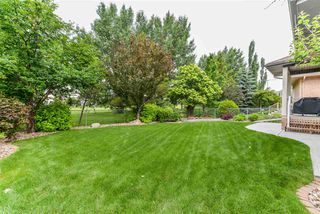 Photo 1: 853 PROCTOR Wynd in Edmonton: Zone 58 House for sale : MLS®# E4166084