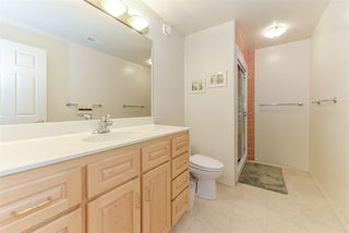 Photo 22: 853 PROCTOR Wynd in Edmonton: Zone 58 House for sale : MLS®# E4166084