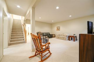Photo 20: 853 PROCTOR Wynd in Edmonton: Zone 58 House for sale : MLS®# E4166084