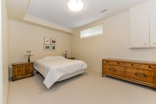 Photo 23: 853 PROCTOR Wynd in Edmonton: Zone 58 House for sale : MLS®# E4166084