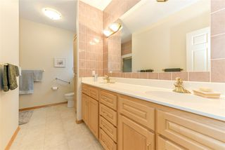 Photo 18: 853 PROCTOR Wynd in Edmonton: Zone 58 House for sale : MLS®# E4166084