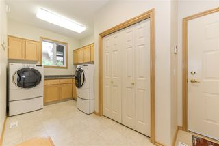 Photo 19: 853 PROCTOR Wynd in Edmonton: Zone 58 House for sale : MLS®# E4166084