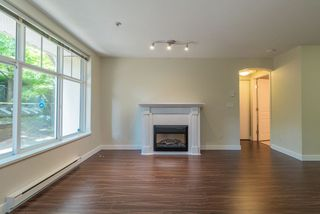 "Photo 5: 54 7128 STRIDE Avenue in Burnaby: Edmonds BE Townhouse for sale in ""RIVERSTONE"" (Burnaby East)  : MLS®# R2390988"