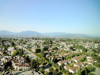 """Photo 15: 2909 5470 ORMIDALE Street in Vancouver: Collingwood VE Condo for sale in """"Collingwood VE"""" (Vancouver East)  : MLS®# R2394376"""