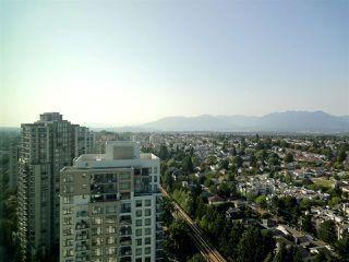 """Photo 8: 2909 5470 ORMIDALE Street in Vancouver: Collingwood VE Condo for sale in """"Collingwood VE"""" (Vancouver East)  : MLS®# R2394376"""