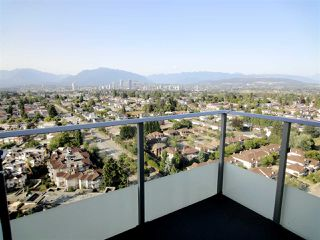 """Photo 6: 2909 5470 ORMIDALE Street in Vancouver: Collingwood VE Condo for sale in """"Collingwood VE"""" (Vancouver East)  : MLS®# R2394376"""