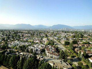 """Photo 7: 2909 5470 ORMIDALE Street in Vancouver: Collingwood VE Condo for sale in """"Collingwood VE"""" (Vancouver East)  : MLS®# R2394376"""
