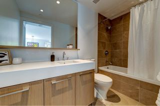 "Photo 15: 308 3220 CONNAUGHT Crescent in North Vancouver: Edgemont Condo for sale in ""The Connaught"" : MLS®# R2405585"