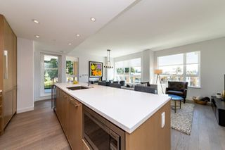 "Photo 6: 308 3220 CONNAUGHT Crescent in North Vancouver: Edgemont Condo for sale in ""The Connaught"" : MLS®# R2405585"