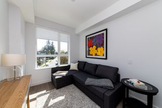"Photo 17: 308 3220 CONNAUGHT Crescent in North Vancouver: Edgemont Condo for sale in ""The Connaught"" : MLS®# R2405585"
