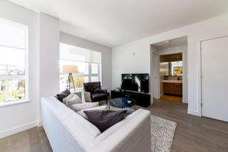 "Photo 8: 308 3220 CONNAUGHT Crescent in North Vancouver: Edgemont Condo for sale in ""The Connaught"" : MLS®# R2405585"
