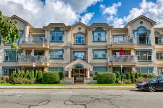 "Photo 18: 310 1150 54A Street in Delta: Tsawwassen Central Condo for sale in ""THE LEXINGTON"" (Tsawwassen)  : MLS®# R2407645"