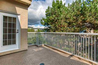 "Photo 15: 310 1150 54A Street in Delta: Tsawwassen Central Condo for sale in ""THE LEXINGTON"" (Tsawwassen)  : MLS®# R2407645"