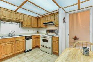 "Photo 8: 310 1150 54A Street in Delta: Tsawwassen Central Condo for sale in ""THE LEXINGTON"" (Tsawwassen)  : MLS®# R2407645"