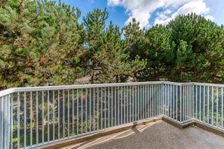"Photo 16: 310 1150 54A Street in Delta: Tsawwassen Central Condo for sale in ""THE LEXINGTON"" (Tsawwassen)  : MLS®# R2407645"