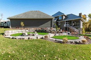 Photo 26: 110 53025 Rge Rd 223: Rural Strathcona County House for sale : MLS®# E4175727