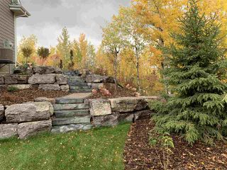 Photo 24: 110 53025 Rge Rd 223: Rural Strathcona County House for sale : MLS®# E4175727