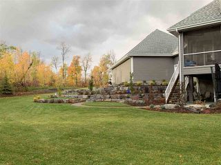 Photo 29: 110 53025 Rge Rd 223: Rural Strathcona County House for sale : MLS®# E4175727