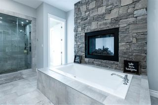 Photo 15: 110 53025 Rge Rd 223: Rural Strathcona County House for sale : MLS®# E4175727