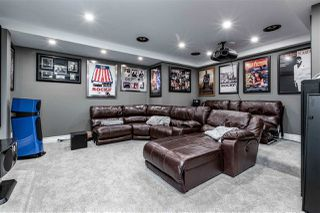 Photo 19: 110 53025 Rge Rd 223: Rural Strathcona County House for sale : MLS®# E4175727