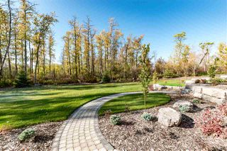 Photo 25: 110 53025 Rge Rd 223: Rural Strathcona County House for sale : MLS®# E4175727