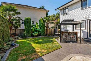 Photo 19: 18572 64 Avenue in Surrey: Cloverdale BC House for sale (Cloverdale)  : MLS®# R2410213